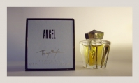 Mugler (Thierry) Angel